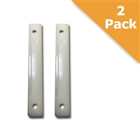 beater-scraper-blade-520-for-pasmo-machines-2-pack