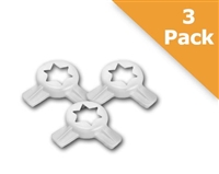 donper-star-cap-3-pack
