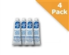 petrol-gel-4oz-tube-4-pack