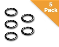 rear-seal-o-ring-for-stoelting-soft-serve-machines-5-pack