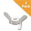 hopper-agitator-blade-for-spaceman-soft-serve-machines-1-pack