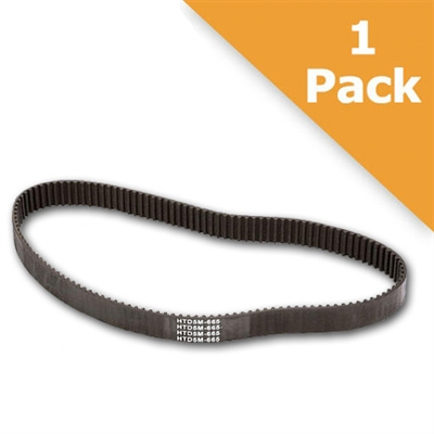air-pump-belt-for-spaceman-soft-serve-machines-1-pack