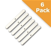 beater-scraper-blade-ss-1.8qt-6.2-for-spaceman-machines-6-pack