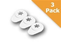 rosette-star-cap-for-spaceman-soft-serve-machines-3-pack