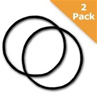 air-pump-shell-gasket-for-spaceman-machines-2-pack