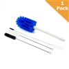 comprehensive-brush-kit-4-pcs