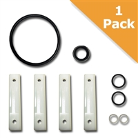 pasmo-110-o-ring-kit