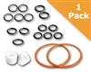 stoelting-o231-o-ring-kit