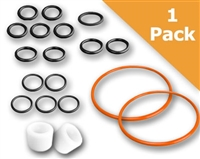 stoelting-e131-o-ring-kit