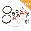 taylor-8756-tune-up-kit