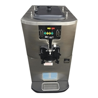Taylor C707 Soft Serve Ice Cream Machine (Refurbished)