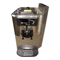 Taylor C709 Soft Serve Ice Cream Machine (Refurbished)