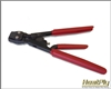 PEX Cinch Clamp Tool 3 Handle