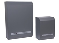AlphaConnect 256 Integrated PABX/PA/Talk-Back System - 160 extensions
