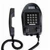 A24 Industrial Weatherproof Telephone