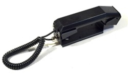 401200 Telephone Handset for P411/421