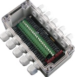 QNB-1 Quick Network Block