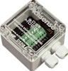 DST-2-150 Depth Sounder Module/Interface