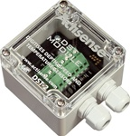 DST-2-200 Depth Sounder Module/Interface