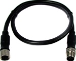 A2K-TDC-8M NMEA2000 Cable Assembly - 8m