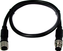 A2K-TDC-6M NMEA2000 Cable Assembly - 6m