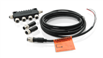 A2K-RSK-1 NMEA 2000 Reduced Starter Kit