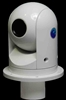 Night Navigator 1 Night Vision Camera