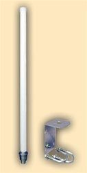 "PowerMax 18"" Global Cellular Antenna 9dBi"
