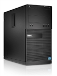 OptiPlex XE2 Desktop PC
