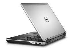 Latitude 6540 Laptop