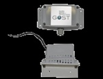 GMM-IP67-HWS Wireless High Water Sensor