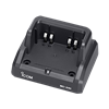 BP-241 Battery Charger for IC-SAT100