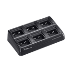 BP-241N Battery Multi-Charger for IC-SAT100