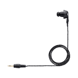 EH-15B Earphone for IC-SAT100