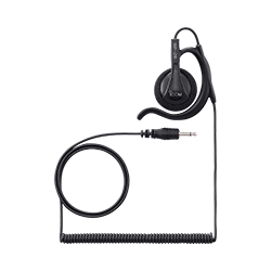 SP-28 Earphone for IC-SAT100