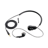 HS-97 Headset for IC-SAT100