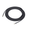 OPC-2422 Antenna Extension Cable for IC-SAT100