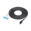 OPC-2412 Cable for IC-SAT100