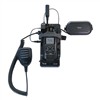 BC-247 Docking Station KIT1 for IC-SAT100