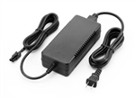 BP-157S AC Adaptor for IC-SAT100M