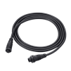 OPC-2429 Cable for IC-SAT100M