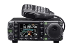 ICOM IC-7000 All-Mode Transceiver HF/VHF/UHF