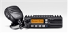 ICOM IC-F211 UHF Mobile Transceiver