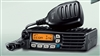ICOM IC-F5023 VHF Mobile Transceiver