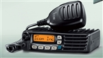 ICOM IC-F6023 UHF Mobile Transceiver
