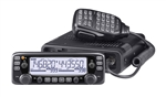 ICOM IC-2730E VHF/UHF Dual Band Mobile Transceiver