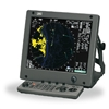 JMA-5312-6BB Black Box Radar System