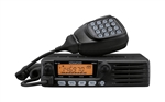 Kenwood TM-281AM2 144 MHz FM VHF Transceiver