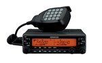 Kenwood TM-V71AK 144/430MHz Mobile Transceiver