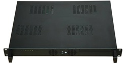 FB-10 Pro Rack Mount Access Controller